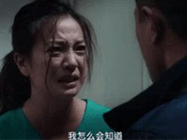 Châu Tấn, Triệu Vy, Dương Mịch bị tát không dám phản kháng - 7
