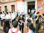 Giáo dục - du học - 32% thí sinh chỉ thi để xét tốt nghiệp THPT: Đại học không còn là cánh cửa duy nhất!