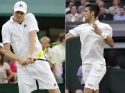 Wimbledon ngày 5: Berdych, Tsonga tiến bước