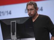 Công nghệ thông tin - Oracle phải bồi thường cho HP hơn 3 tỉ USD