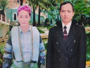 """Tin tức Việt Nam - Chuyện """"ông vua đẻ"""": Muốn con trai, quyết lấy vợ hai"""