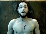 """Phim - 4 cái chết đáng tiếc nhất loạt phim """"Game of Thrones"""""""