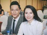 """Phim - Chí Nhân: """"Tôi xin lỗi MC Minh Hà và gia đình cô ấy"""""""