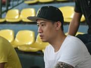 Thể thao - Tình cũ ca sĩ Tóc Tiên trở lại bóng rổ đỉnh cao