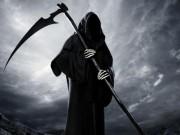 """Thế giới - Cảm giác sau khi chết qua lời 4 người """"chết đi sống lại"""""""