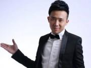 Phim - Trấn Thành bị từ chối nhập cảnh vào Mỹ