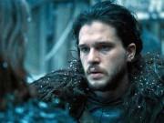 """Phim - Hé lộ nhân vật quyền lực nhất suốt 6 mùa """"Game of Thrones"""""""