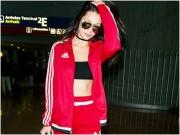 Thời trang - Có 1 xu hướng đang khiến các hotgirl Hollywood đổ rầm