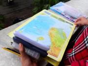 Tin tức trong ngày - Đề Địa lý: Không cần học vẹt, thí sinh dễ dàng lấy điểm 5