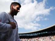 Thể thao - Tin thể thao HOT 3/7: Djokovic muốn tạm xa tennis