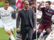 Đấu Mourinho, Guardiola quyết mua Suarez, Kroos