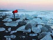 Thế giới - 15 điều tuyệt vời chỉ có ở đảo quốc Iceland