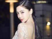 Phim - Đại gia Úc khởi kiện vì không được gặp vợ Huỳnh Hiểu Minh