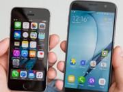 Thời trang Hi-tech - Cố CEO Steve Jobs không tin có người thích dùng smartphone cỡ lớn