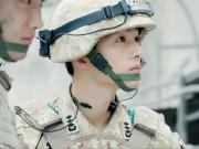 Phim - 4 phim Hàn khiến 10 đạo diễn tên tuổi phải ngưỡng mộ