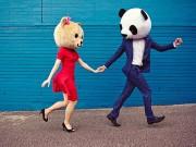 Bạn trẻ - Cuộc sống - Những dấu hiệu cho biết bạn đang hẹn hò thành công
