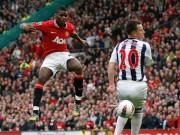 Bóng đá - Mourinho ngầm xác nhận MU sắp có Pogba
