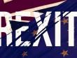 Chưa thể đánh giá hết cái được và mất từ Brexit