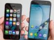 Cố CEO Steve Jobs không tin có người thích dùng smartphone cỡ lớn