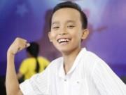 """Giải trí - Hồ Văn Cường: Sẽ không """"chạy show"""" sau Vietnam Idol Kids"""