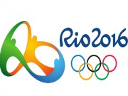 Thể thao - Lịch thi đấu các môn thể thao Olympic 2016