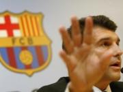 Bóng đá - Barca, Neymar quay cuồng vì những cáo buộc gian lận