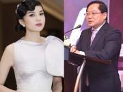 Thời trang - BTC Hoa hậu Việt Nam trả lời về thị phi của Kỳ Duyên