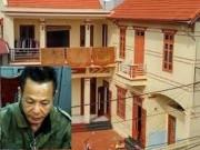 Video An ninh - Ngày 26/7, xử vụ thảm án 4 người ở Thạch Thất