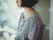 Bạn trẻ - Cuộc sống - Tâm sự đau xót của nữ sinh bị bố ruột khinh bỏ