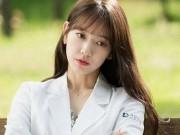 Những màn hóa thân ấn tượng của kiều nữ Park Shin Hye