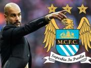 Bóng đá - Guardiola ra mắt Man City: 5 thử thách đang chờ