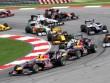 Lịch thi đấu F1: British GP 2016