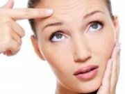 Sức khỏe đời sống - 5 nguyên nhân bất ngờ gây lão hóa da rất sớm