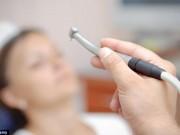 Sức khỏe đời sống - Công nghệ mới giúp răng sâu tự lành