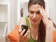 Công nghệ thông tin - Cách ngăn chặn các số điện thoại quấy rối