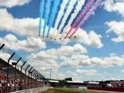 Thể thao - F1, British GP 2016: Đặt cược cho Hamilton