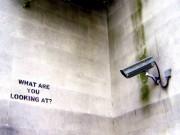 Công nghệ thông tin - Hàng nghìn camera giám sát đang bị hacker điều khiển