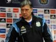 HLV từ chức, Argentina tiếp tục tan đàn xẻ nghé