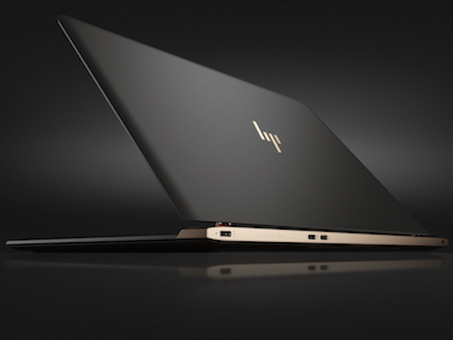 HP trình làng laptop biến hình, pin trâu, siêu bảo mật - ảnh 7