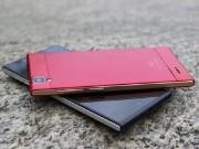 Thời trang Hi-tech - Xu hướng smartphone giá rẻ dần chiếm lĩnh thị trường
