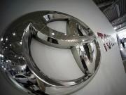 Tin tức ô tô - Toyota phát lệnh triệu hồi hơn 3 triệu xe trên toàn cầu
