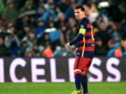 Bóng đá - Sốc: Chelsea muốn chi 100 triệu bảng mua Messi