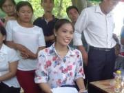 Giáo dục - du học - Thanh Hóa: 376 giáo viên có nguy cơ... thất nghiệp