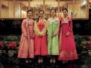 Thế giới - Triều Tiên cử 300 người theo dõi công nhân làm việc ở TQ