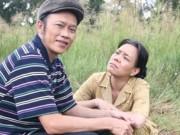 """Phim - Việt Hương: """"Đóng vợ chồng với Hoài Linh rất áp lực"""""""