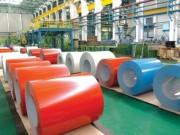Thị trường - Tiêu dùng - Bộ Công Thương chính thức điều tra tôn nhập khẩu