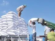 Thị trường - Tiêu dùng - Nhập khẩu bổ sung 100.000 tấn đường