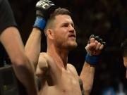 Thể thao - Tin thể thao HOT 7/7: Làng UFC dậy sóng vì vụ Jon Jones