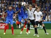 Bóng đá - Tội đồ Schweinsteiger khiến Đức ôm hận