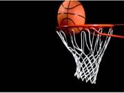Thể thao - Thần diệu: Cú ăn điểm chỉ có 1 lần trong đời